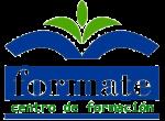 FORMATE EXTREMADURA